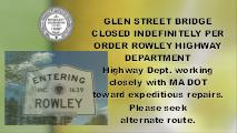 2021-01-14 Town Info