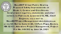 2021-05-13 Town Info