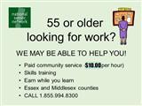 Senior Network