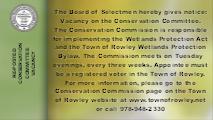 2021-08-30 Town Info